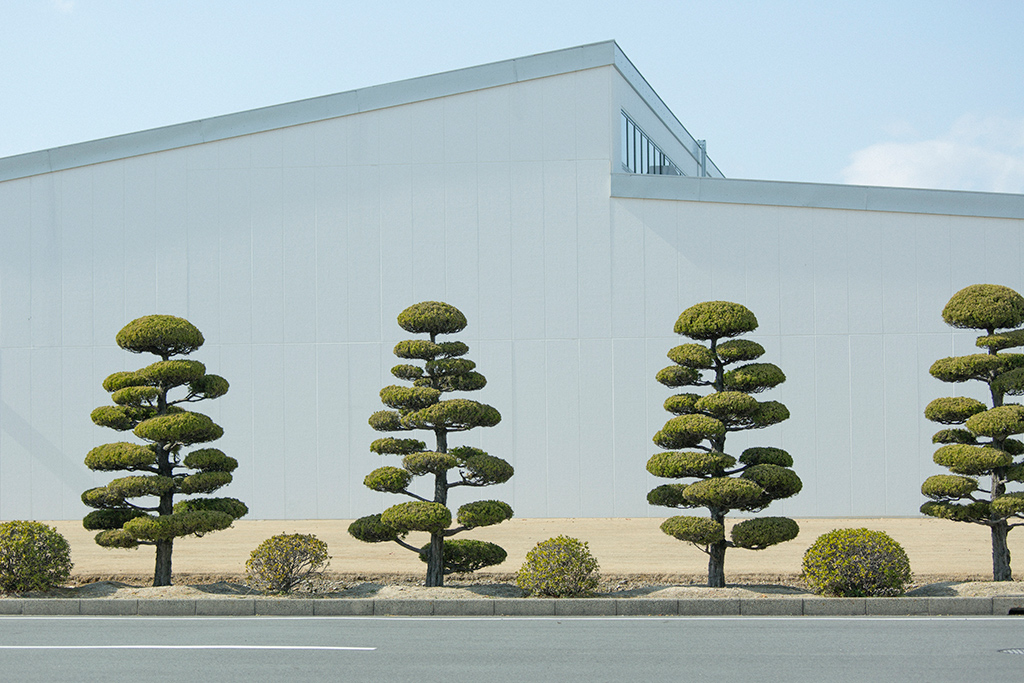 kns-fabrik
