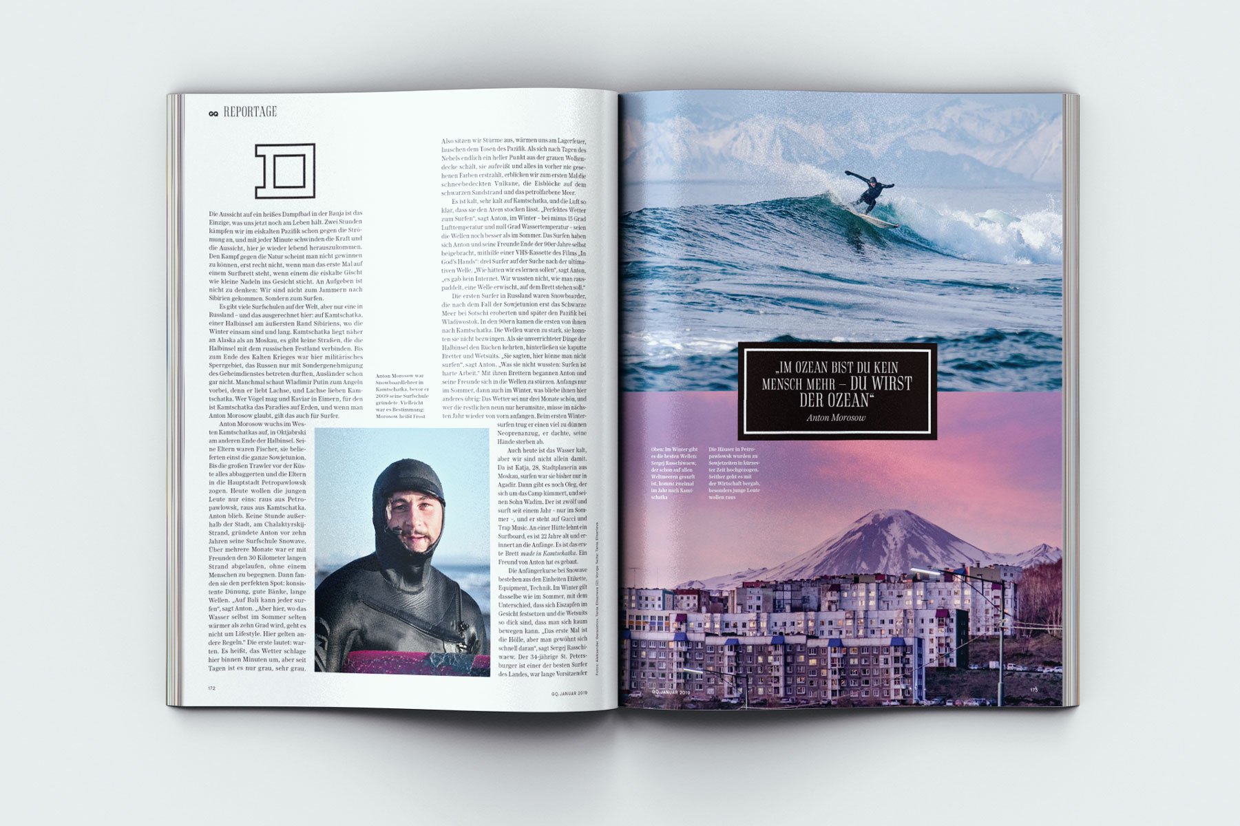 gq-surfer2